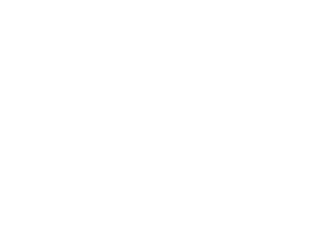Icon of shirt with mountain landscape artwork