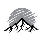Inkline Ridge